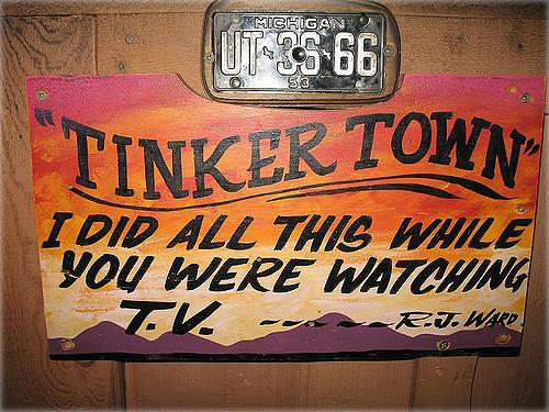 tinkertown500