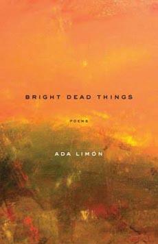 bright dead things, runestone review