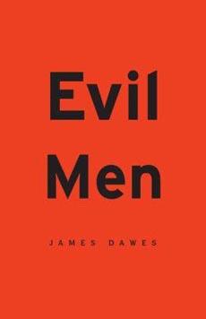evil men, runestone review