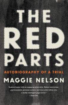 the red parts, runestone review