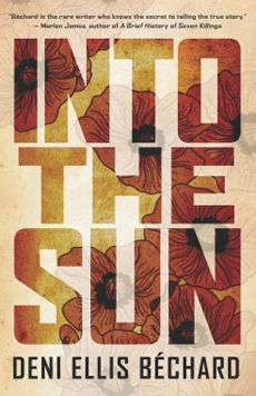 into the sun, runestone review