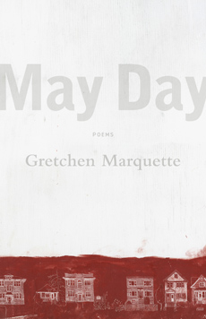 may day, runestone review