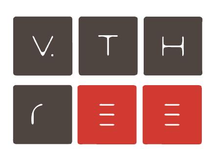runestone v. 3