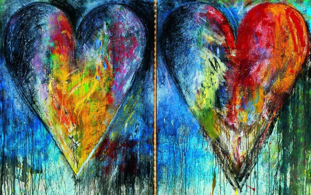 Using Personal Tragedy In Your Work: Tension is the Heartbeat of the Story, By Courtney Yokes
