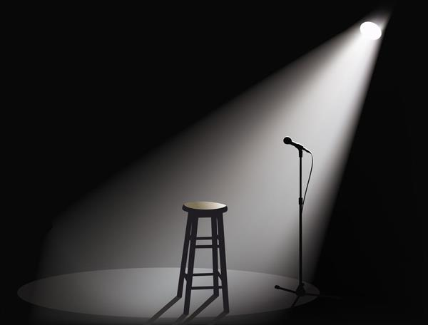 Twin Cities Open Mic Comedy: 5 Places to Practice Your Funny, By Danny Andrews