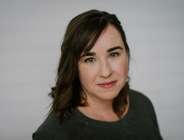 Jennifer Manthey