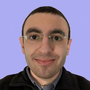 John Jajeh