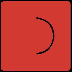 cnf on runestone v.2